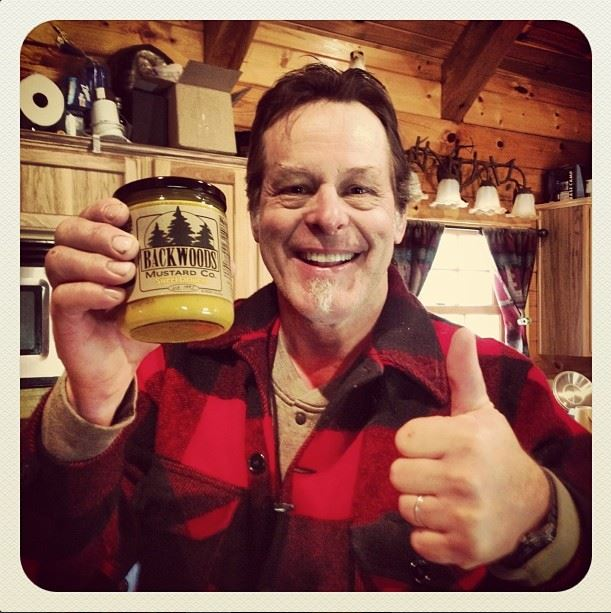 ted_nugent_backwoods_mustard.jpg