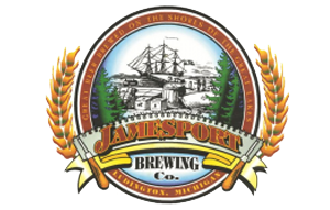 jamesport-brewing-backwoods-mustard.jpg