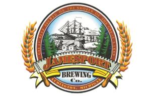 jamesport-brewing-backwoods-mustard.jpg