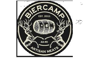 backwoods-mustard-biercamp.jpg
