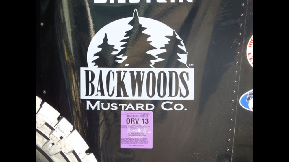 Backwoods_Mustard_the_mint_400_red_bull-2-1024x576.png