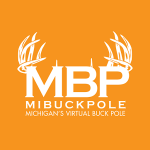 mibuckpole-backwoods-mustard.png