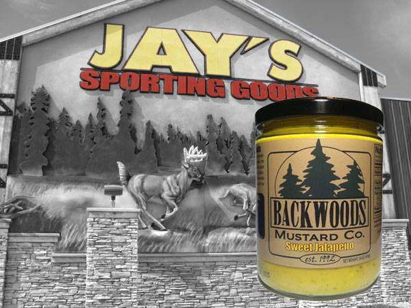 backwoods-mustard-jays-sporting-goods.jpg