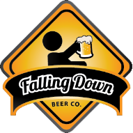 falling-down-beer-co.png