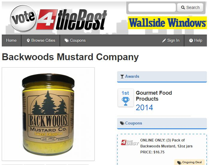 clickondetroit_backwoods_mustard