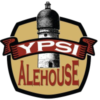 ypsi-alehouse.png