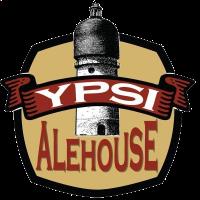 ypsi-alehouse.png