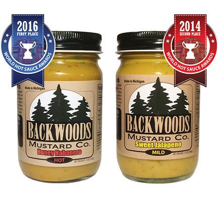 award-winning-backwoods-mustard.jpg
