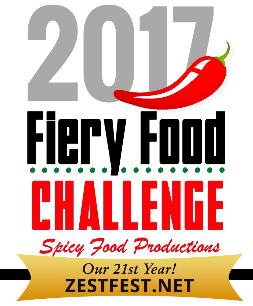 chile-pepper-awards2.jpg