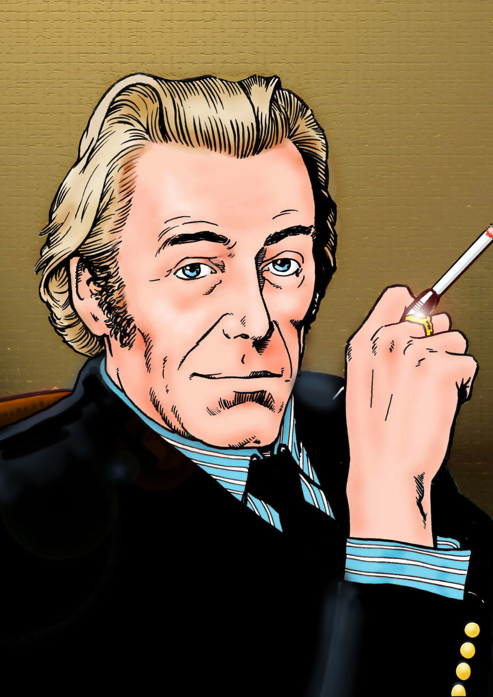 O'Toole by Dan Avenell.png