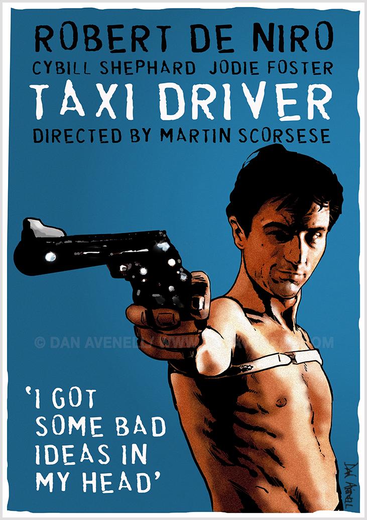 7taxi-driver-travis-says-dan-avenell.jpg