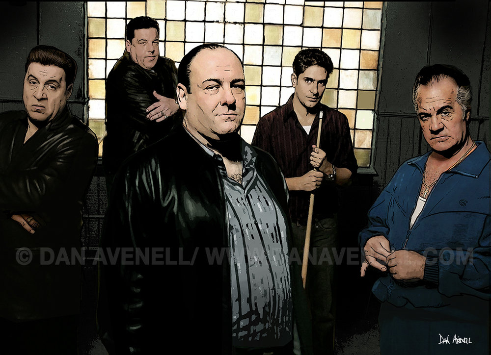 16sopranos_signed_copyright.jpg