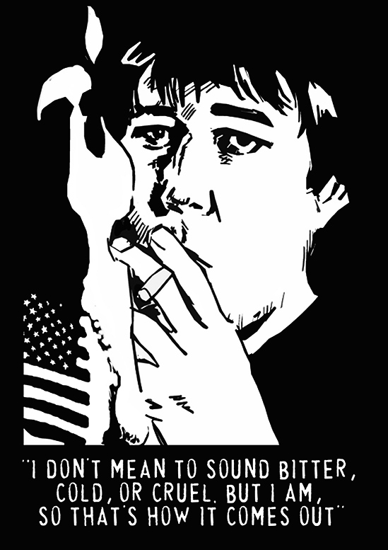 Bill-Hicks-Bitter.jpg