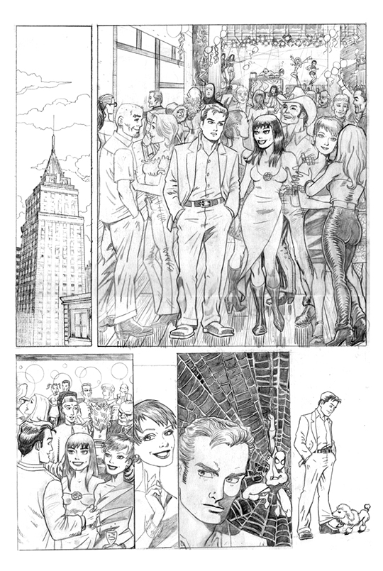Spider-Man page1 copy.jpg