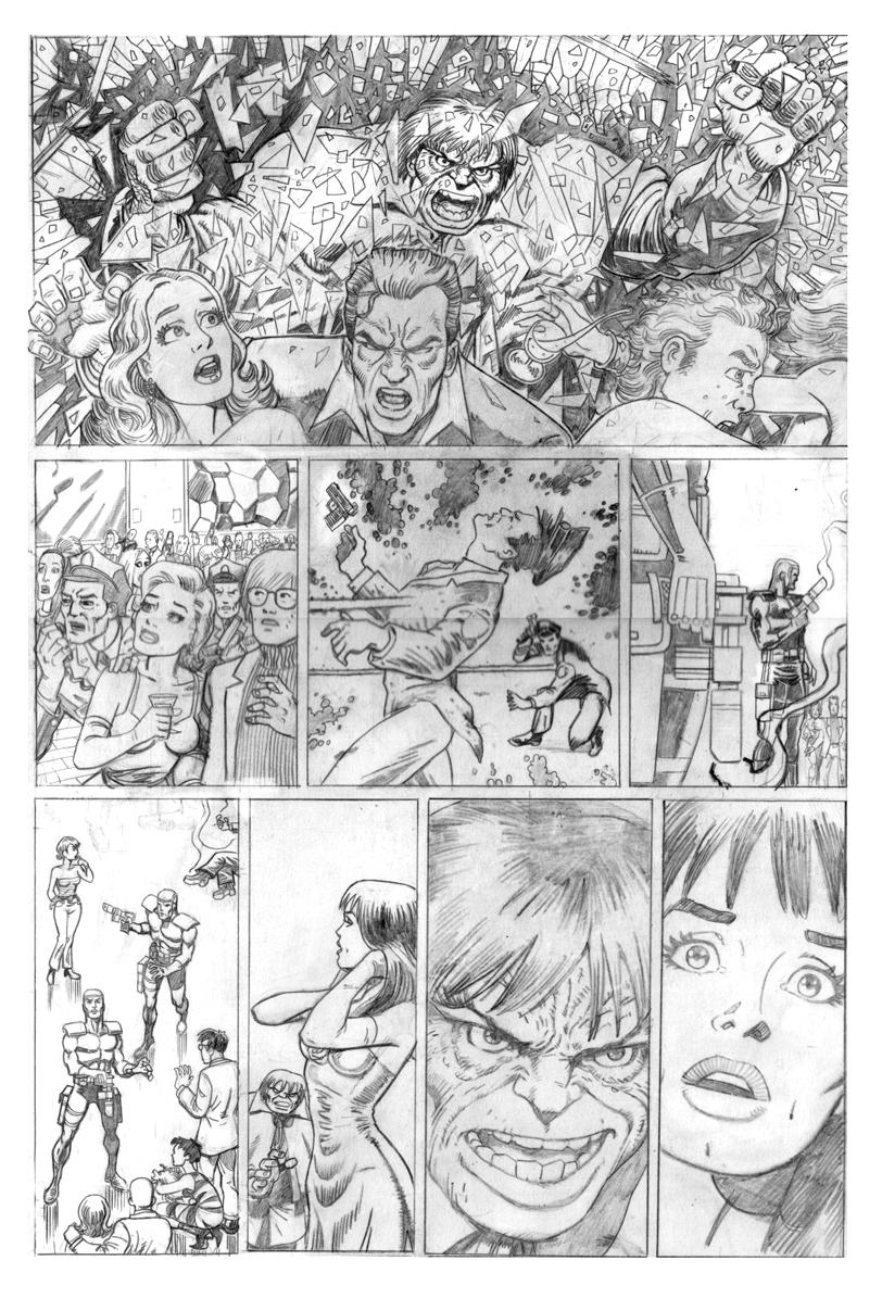 Spider-Man page3.jpg