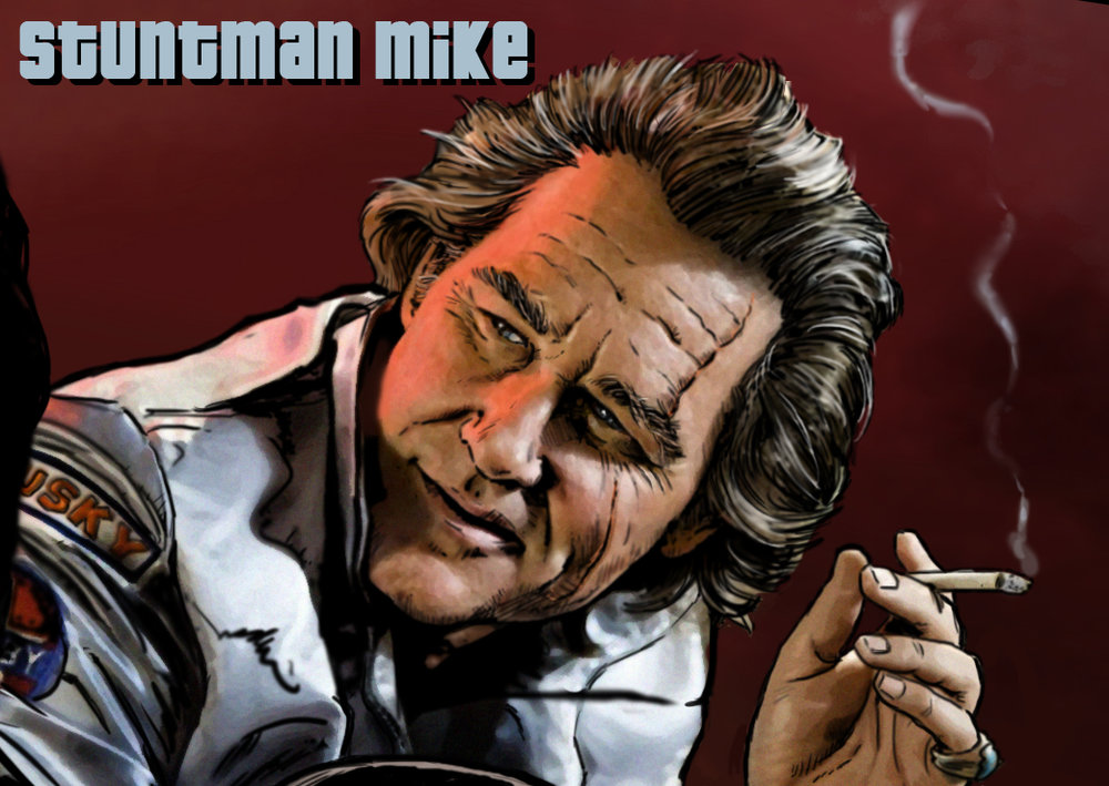stuntman mike4website.jpg
