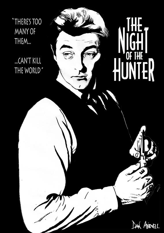 12MITCHUM- NIGHT-OF-THE-HUNTER-DARK-VERSION-dan-avenell copy.jpg