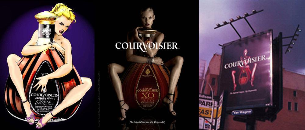 courvoisier-ad-campaign-dan-avenell.jpg