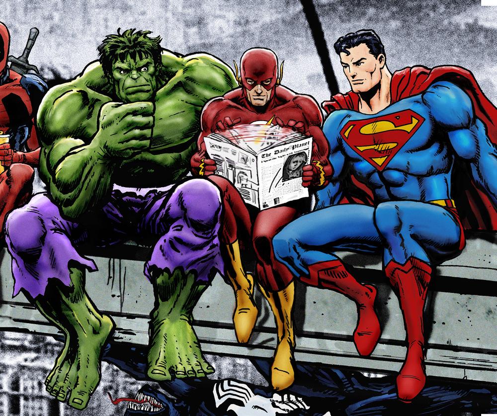 BOSsnip_hulk-superman-dan-avenell.jpg