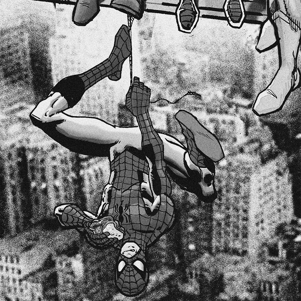 BOCsnip-spider-man.jpg