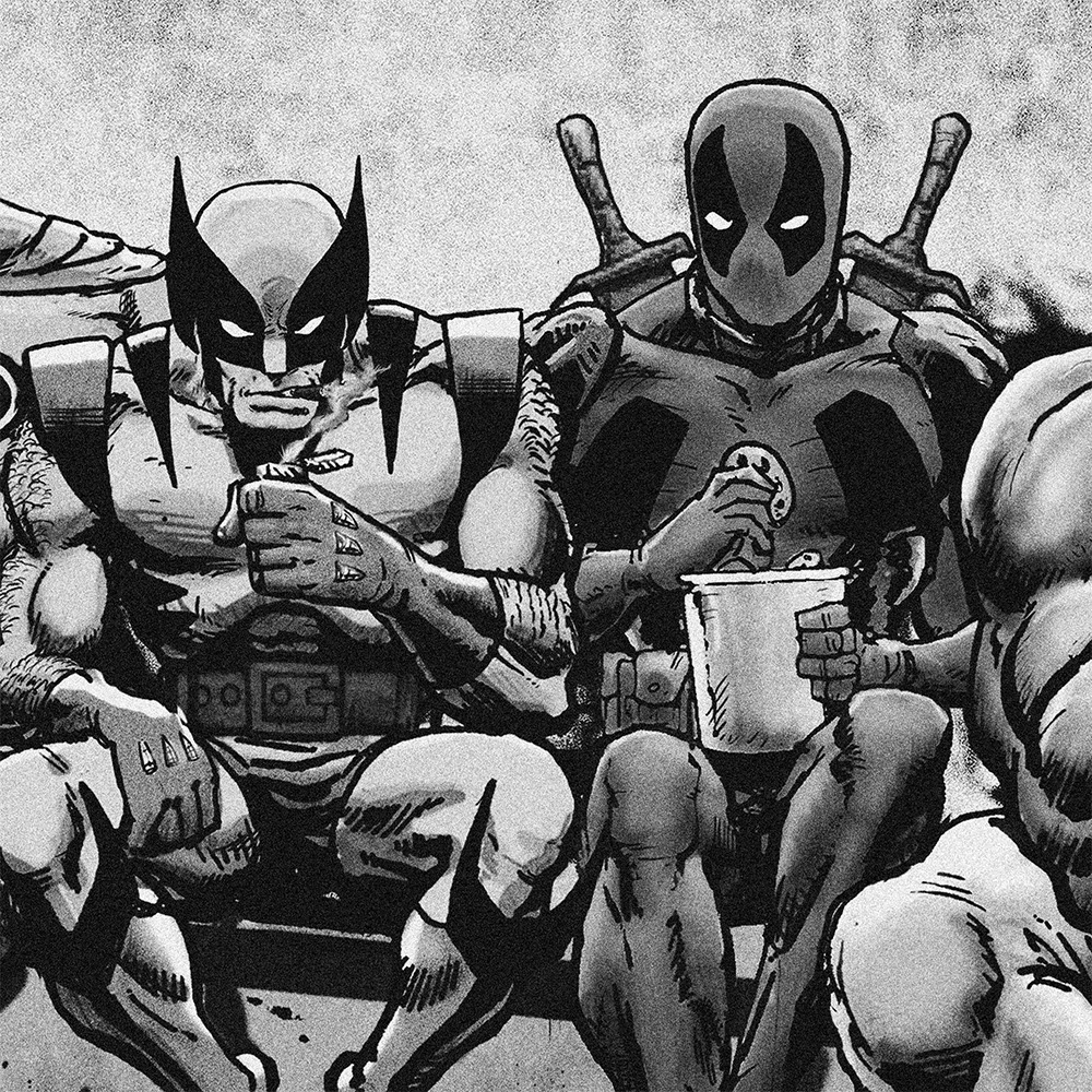 BOSnip-wolverine-deadpool.jpg