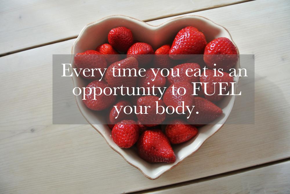 Fuel your body.jpg