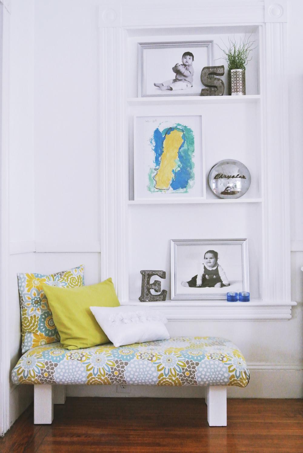 Spring shelf.jpg