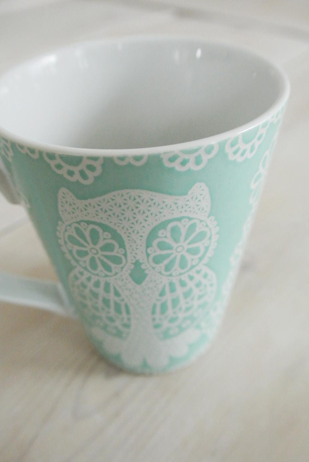 uggla tea cup.jpg