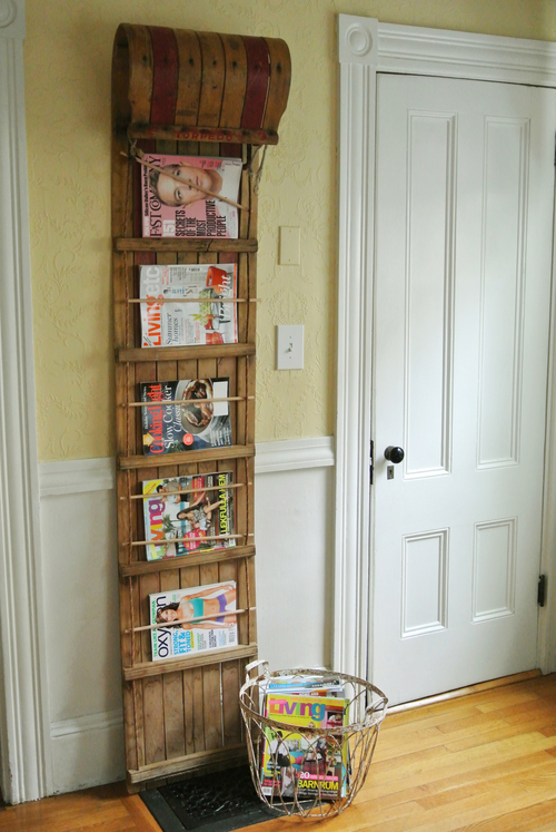 magazine holder.jpg