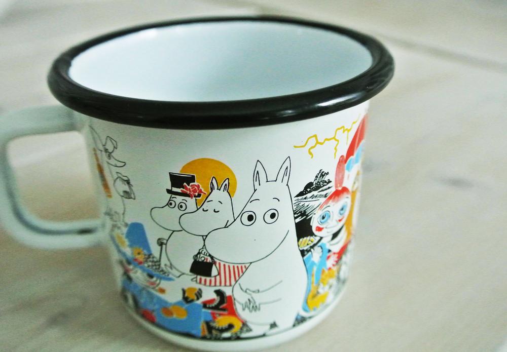 mumin tea cup.jpg