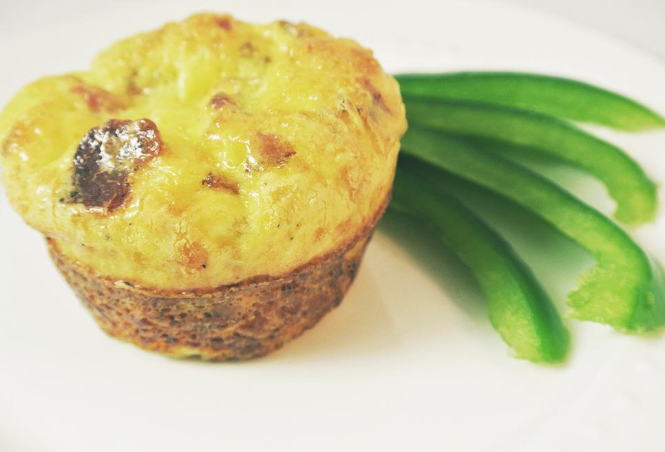 omelette muffin 1.jpg