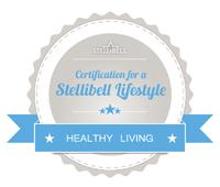 badge_healthy_living.jpg