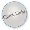 quick links copy v1.jpg