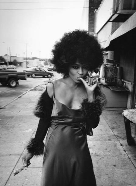 Diana Ross 1.png