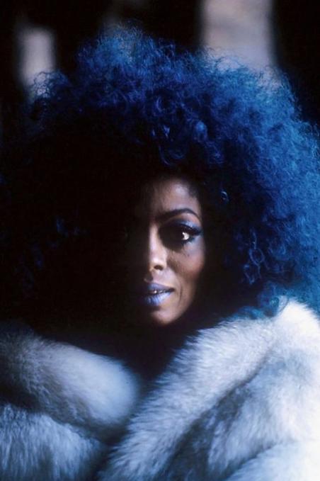 Diana Ross 1975.png
