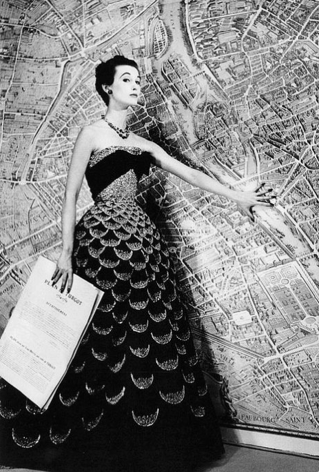 Dior Model Plan Turgot 1939.png