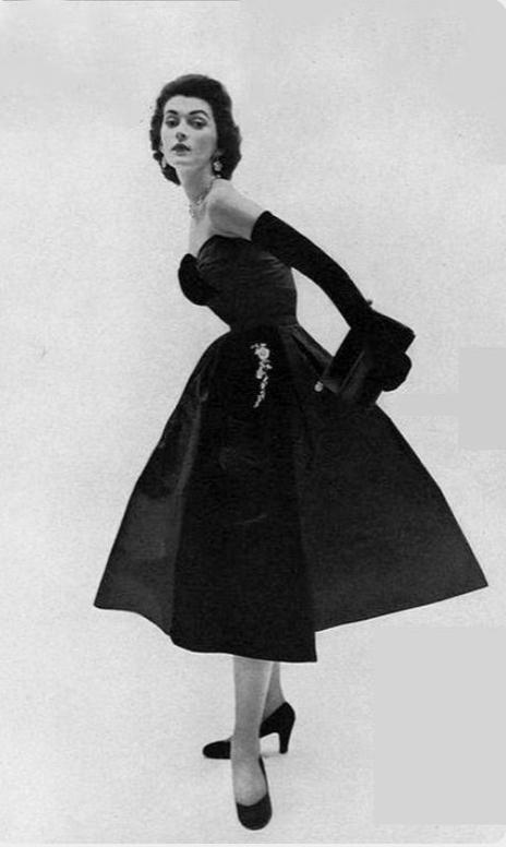Dovima CD Cocktail Dress 1951 .png