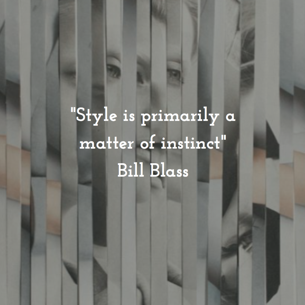 Style Wisdom Bill Blass.png