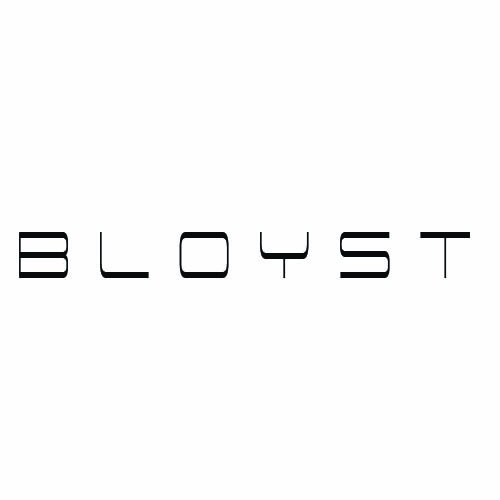 This online exhibition was brought to you by Bloyst .