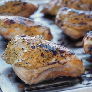 mustardchicken1864.jpg