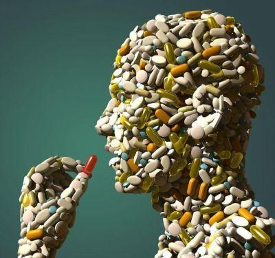 supplements1864.jpg