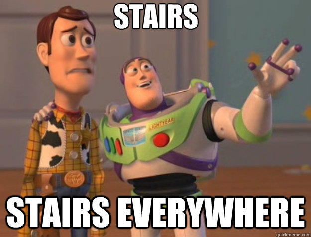 stairs1864.jpg