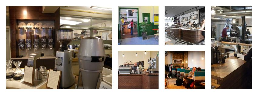 coffeeshops1864.jpg