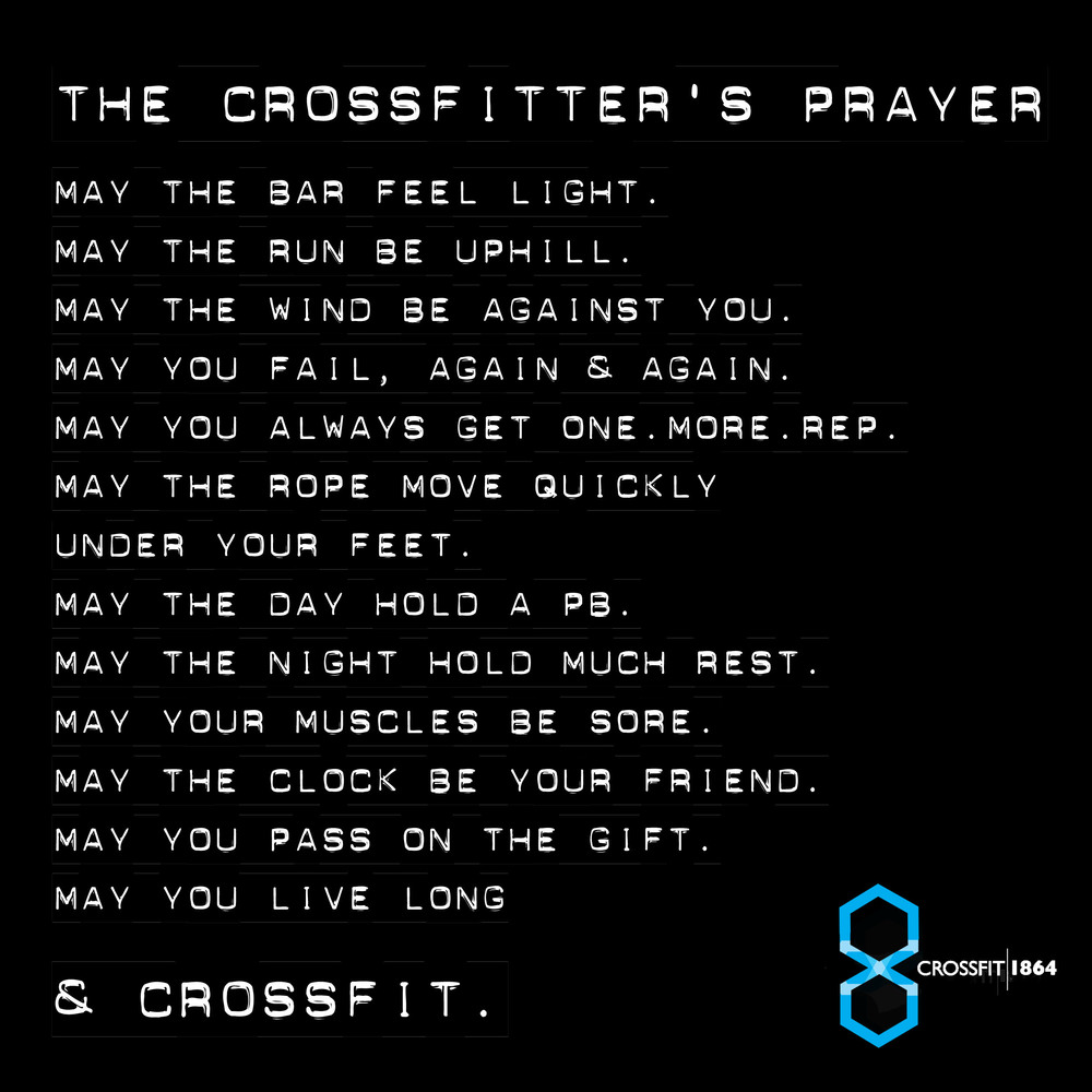 crossfitterprayer1864.jpg