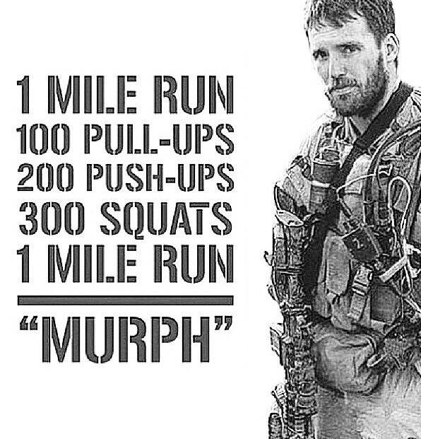 murph1864.jpg