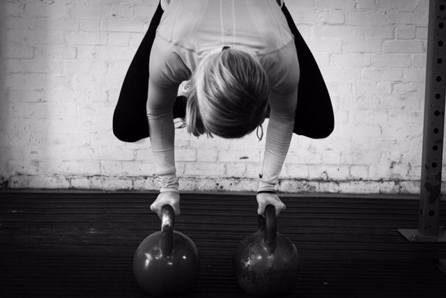 yoga1864.jpg