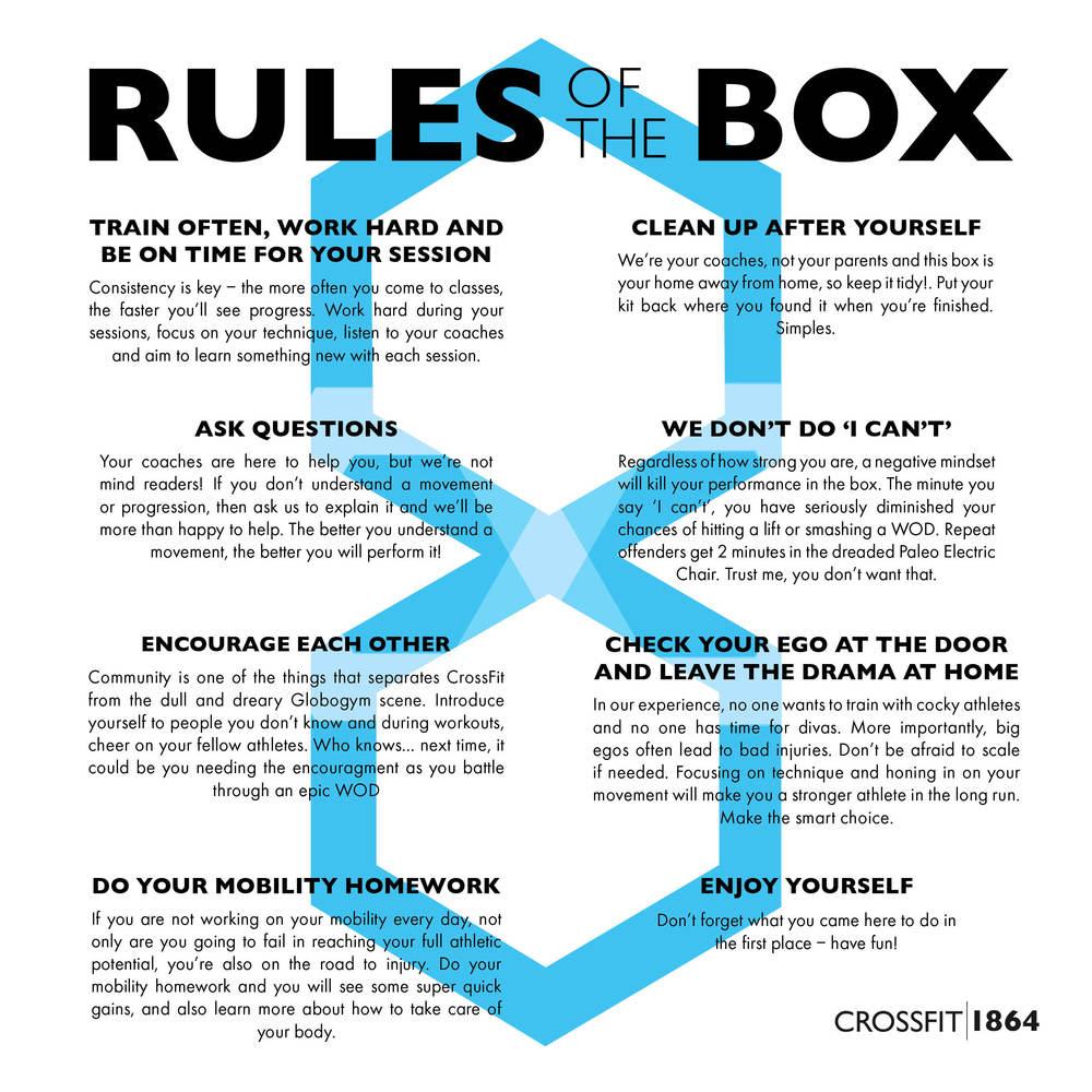 boxrules1864.jpg