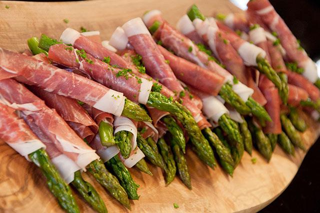 asparagus1864.jpg