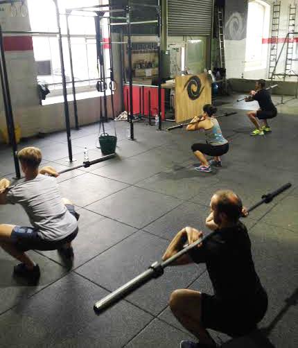 squats1864.jpg