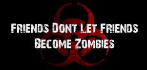 zombies1864.jpg